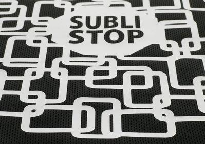 Picture of Stahls' CAD-CUT® Premium Plus Sublistop