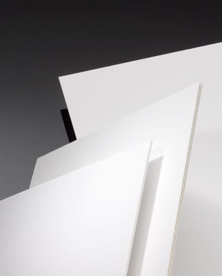 Picture of DISPA® Sheets