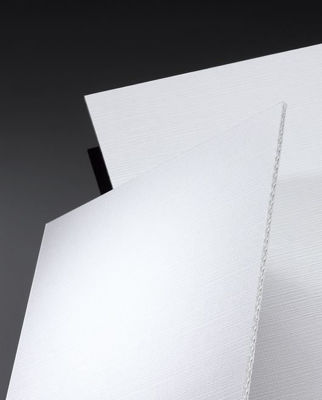 Picture of DISPA®canvas  Sheets