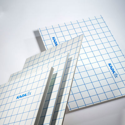 Picture of KAPA®fix Sheets
