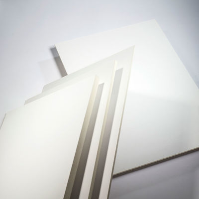 Picture of KAPA®line Sheets