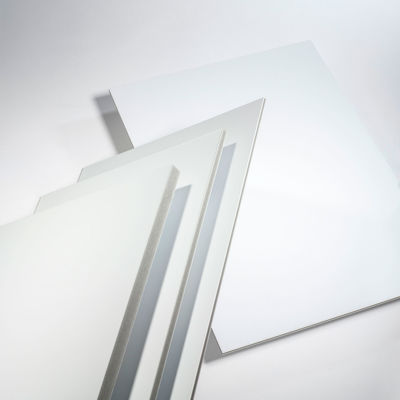 Picture of KAPA®mount Sheets