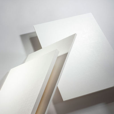 Picture of KAPA®tex Sheets
