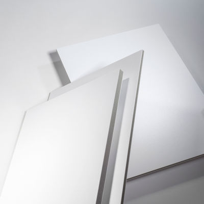 Picture of KAPA®plast Sheets