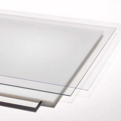 Picture of HIPEX® A Sheets
