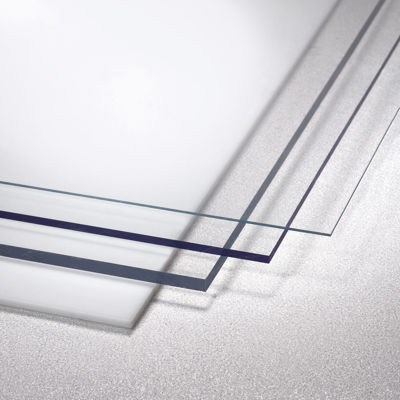 Picture of HIPEX® G Sheets