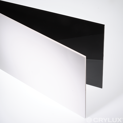 Picture of CRYLUX™  Acrylic Glass Sheets