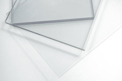 Picture of IMPEX® UVP Sheets
