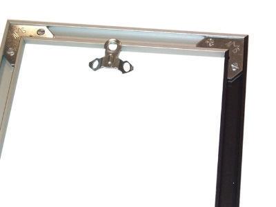 Picture of Flexa Frame Hanger Light