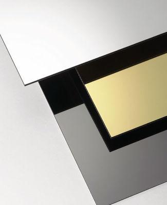 Picture of DIBOND®mirror Composite Aluminium Sheets