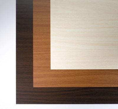 Picture of DIBOND®decor Composite Aluminium Sheets