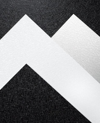 Picture of DIBOND®structure Composite Aluminium Sheets